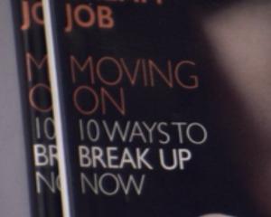 breakupnow