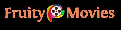 FruityMovies