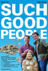 Such Good People movie art